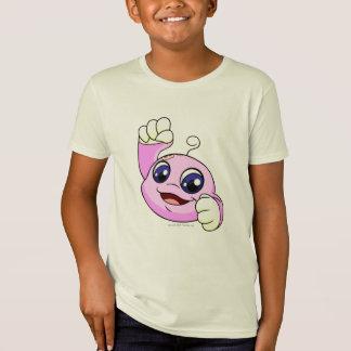Kiko Rosa T Shirts