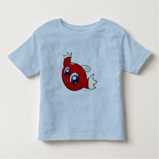 Kiko Rot Shirt