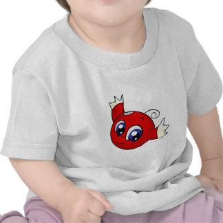 Kiko Rot T Shirts