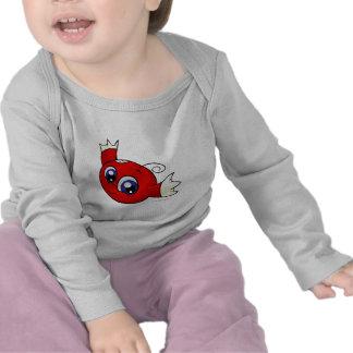 Kiko Rot T-shirt