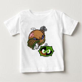 Kiko See-Team-Kapitän 1 Shirts