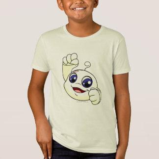 Kiko Weiß Hemd