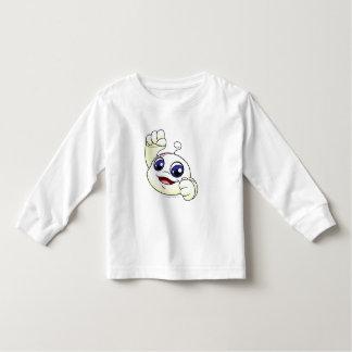 Kiko Weiß Tshirts