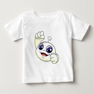 Kiko Weiß Tshirt