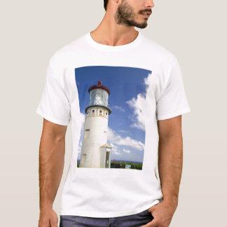Kilauea Leuchtturm T-Shirt