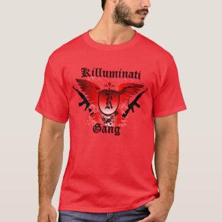 Killuminati Gruppe T-Shirt