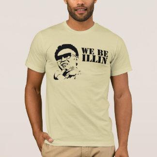 Kim Jong-il T-Shirt
