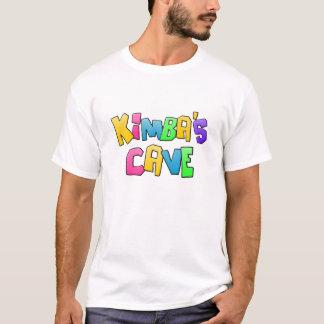 Kimbas Höhle T-Shirt