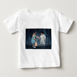 Kind Baby T-shirt
