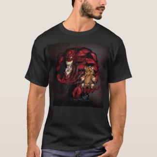 Kind innen T-Shirt