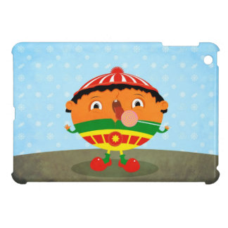 Kind iPad Mini Schale