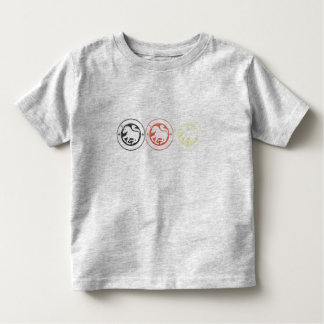 KindEinhorn Shirt