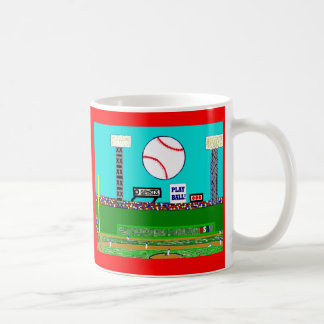 Kinder 2013 personalisiertes Baseball-Tassen-Gebur