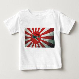 KINDER IMPERIALES Unterhemd JAPAN