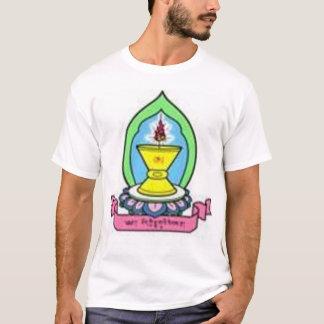 Kinder von Tibet-Vertrauen T-Shirt