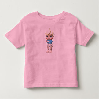 KinderBaby-T-Shirt T Shirt