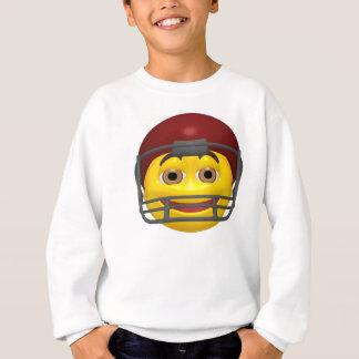 Kinderfußball-T - Shirts