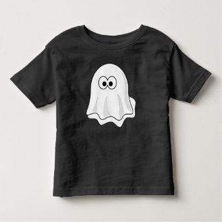 Kindergeist-Shirt Kleinkind T-shirt