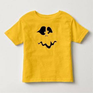 Kids Jack-O-Lantern Shirt