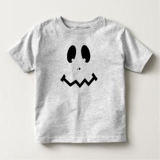 Kids Jack-O-Lantern T-Shirt