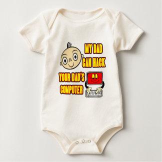 Kinderlustige T-Shirts und Kinderlustiges Geschenk