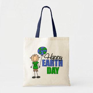 KinderTag der Erde-Geschenk