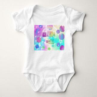 Kindertag T Shirt