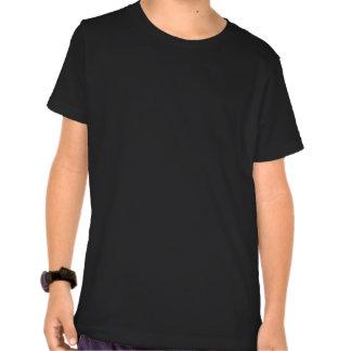 Kinderteddy-Bärn-Schutz vor Monster T - Shirt