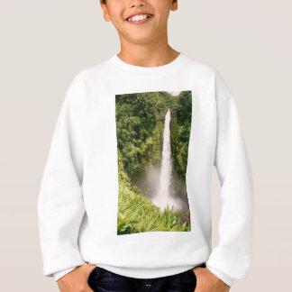 Kindes - 'Akaka Fälle, HI Sweatshirt