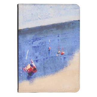 Kindl 4 Hülle von Nolinearts Kindle 4 Cover