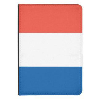 Kindle 4 Hülle Frankreich Fahne
