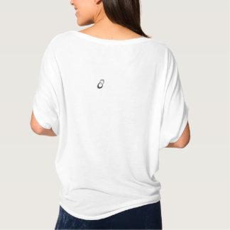 #KindnessIsEverything Bella Shirt