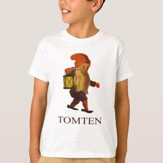KindTomten T - Shirts
