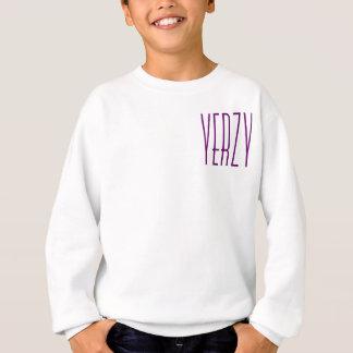 KindYerzy Sweatshirt