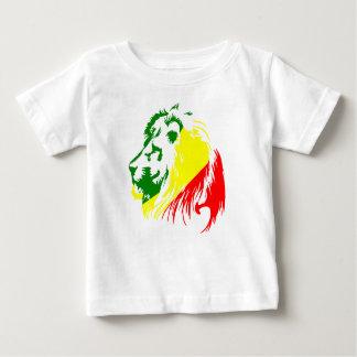 King-Löwe Baby T-shirt