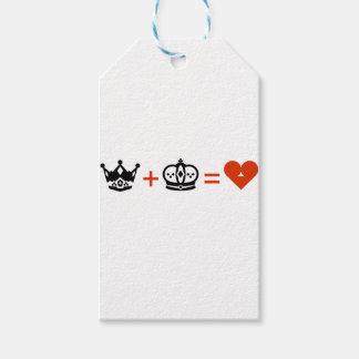 king_plus_queen_equals_love2.ai geschenkanhänger
