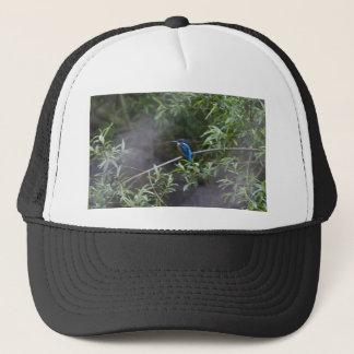 kingfisher.jpg truckerkappe