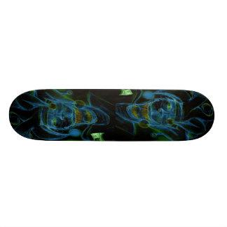 kingkilla skateboardbrett