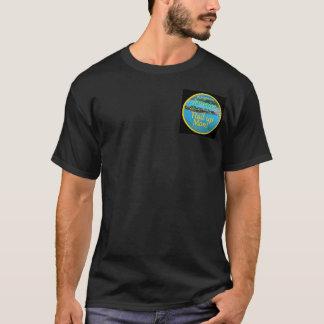 KINGSTON Jamaika T-Shirt