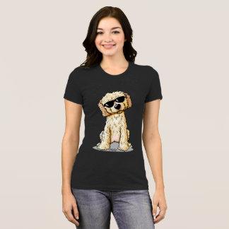 KiniArt cooles Dood T-Shirt