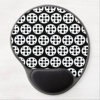 Kinorollengel mousepad