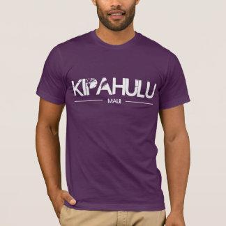 Kipahulu, Maui-T - Shirt