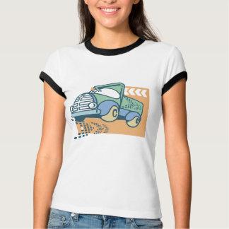 Kipper-T - Shirts und Geschenke