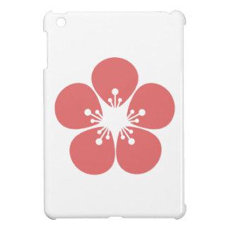 Kirschblüte-Blüte iPad Mini Hülle