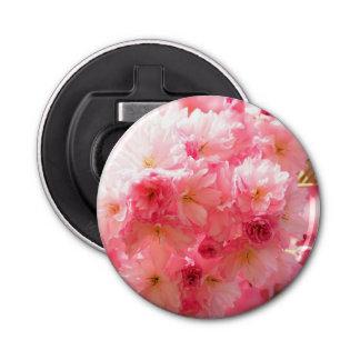 Kirschblüte Flaschenöffner