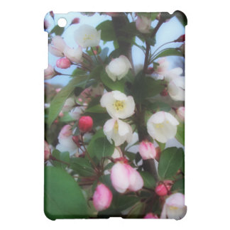 Kirschblüte iPad Mini Hülle