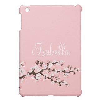 Kirschblüte iPad Mini Hüllen
