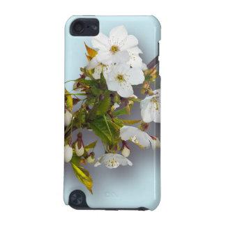 Kirschblüte iPod Touch 5G Hülle
