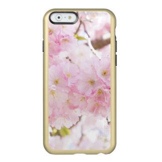 Kirschblüte Kirschblüte Incipio Feather® Shine iPhone 6 Hülle