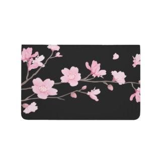 Kirschblüte Taschennotizbuch